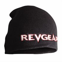 Revgear Fight Team Training Beanie